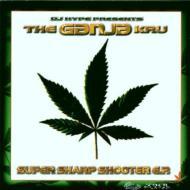 Super Sharp Shooter