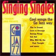 Singing Singles