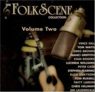 Folkscene Collection Vol.2
