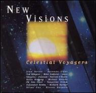 New Visions -Celestial Voyagers