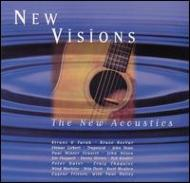 New Visions -New Acoustics