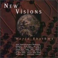 New Visions -World Rhythms
