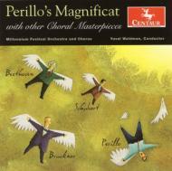Magnificat: Millenium Festival.o & Chorus