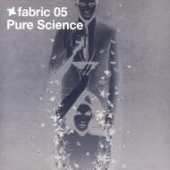 Fabric 05