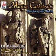 Musica Cathedralis Ensemble Fulbert