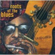 Vanguard Roots Of Blues