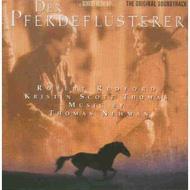 Horse Whisperer -Score
