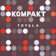 Kompakt Total: 4