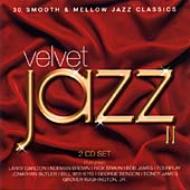 Velvet Jazz 2
