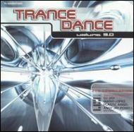 Trance Dance: 9