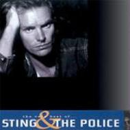 Very Best Of Sting And The Police