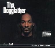 Doggfather
