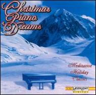 Various/Xmas Piano Dream