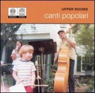 Canti Popolari