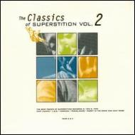 Classics Of Superstition Vol 2