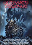 Metal Mind -Ultimate Revenge