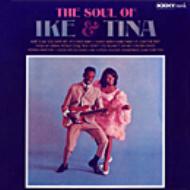 Soul Of Ike & Tina