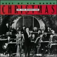 Best Of Big Bands Xmas On Thebandstand