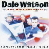 Dale Watson & His Lone Stars