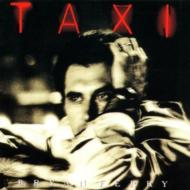 Taxi -Remastered