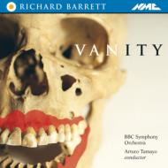 Vanity: Tamayo / Bbc So