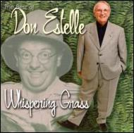 Whispering Grass -The Best Of