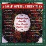 Soap Opera X'mas