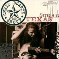 Texas Sugar / Strat Magik