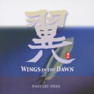 翼wings In The Dawn