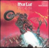 Bat Out Of Hell (Mastersound-jewel)