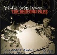 Embedded Studios Presents Bedford Files