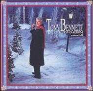 Tony Bennett/Snow Fall