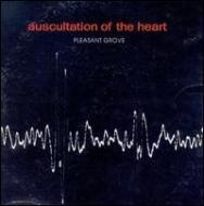 Auscultation Of The Heart