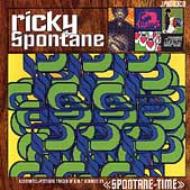 Spontane Time