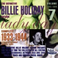 1941-1944 Vol.7