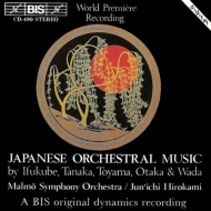 Orch.works: Hirokami / Malmo.so