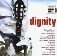 Dignity -Rsf (Reporters Sansfrontieres)
