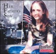 Her Father's Son