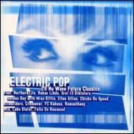 Electric Pop: 1