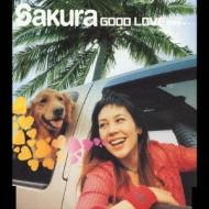 Good Love 【Copy Control CD】