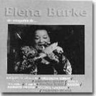 Elena Burke & Amigos