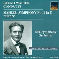 Sym.1: Walter / Nbc.so('39.4.8)