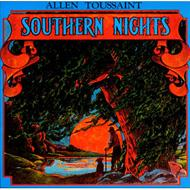 Southern Nights