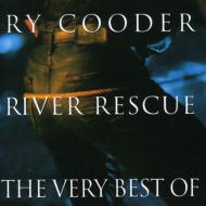 River Rescue -Best Of