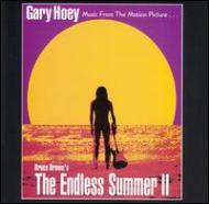 Endless Summer 2 -Soundtrack