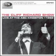 Live At The Abc Kingston 1962