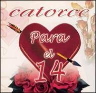 14 Para El Catorce