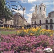 Tangos Del Sur Vol.2