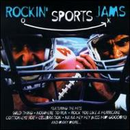 Rockin Sports Jams