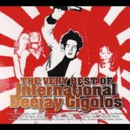 Very Best Of Deejay Gigolo